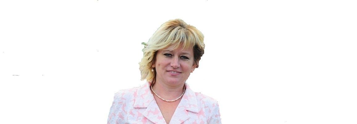 Осипова Светлана Михайловна- персональный сайт преподавателя начальных классов.