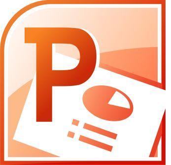 powerpointlogo_2